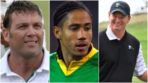 richest athletes in south africa