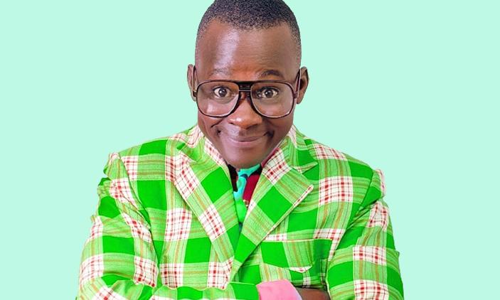 Teacher Mpamire – Herbert Ssegujja